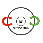 CBC Apparel
